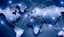 Türk Telekom'dan internet açıklaması: Aksaklıklar siber saldırıdan…