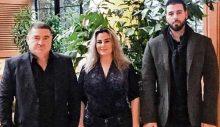 Kanal İstanbul'u finanse etmeye aday ABD'li 'dev' fon 'minyatür' çıktı