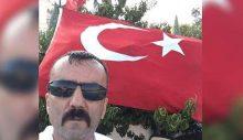 HDP'ye silahla saldıran kişi 'çevreyi rahatsız etmek'ten tutuklandı!