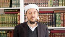 Şeriat mahkemesi kuruldu! Şeyhi öldüren Yakup Şeflekçi: Kararını haksız buldum, öldürdüm…