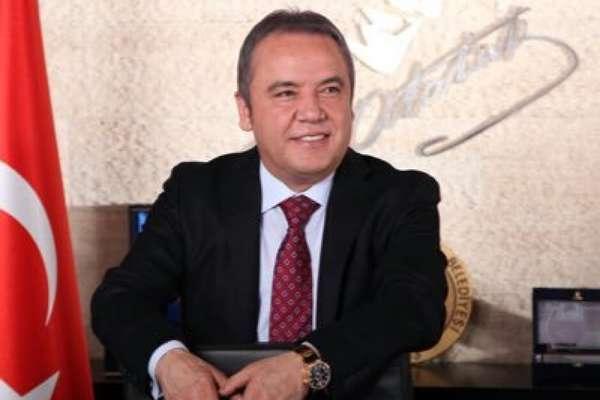 Hülya Koçyiğit'in damadı Ender Alkoçlar'ın sözleşmesi feshedildi: Kamuyu 15 milyondan fazla zarara uğrattı!