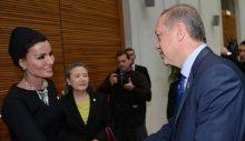 Kanal İstanbul engeli: Belediyelerin tapu bilgilerine erişim engeli getirildi