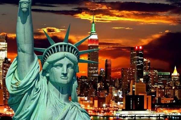 Pax Americana: Küresel bir kabulleniş / Oğuz Evren KILIÇ
