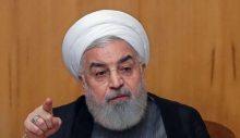 Ruhani: Hepsinin intikamını alacağız!