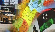 İktidarın dış siyaset açmazı: Libya serüveni / Ferhat AKTAŞ