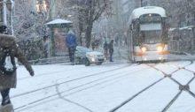 Hangi şehirlerde öğrenciler mutlu? İşte kar tatili verilen iller