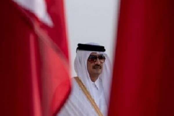 Katarlı medya patronu, İBB'nin 'Kanal İstanbul' mesajına yanıt verdi: Arsa almaya devam edeceğiz