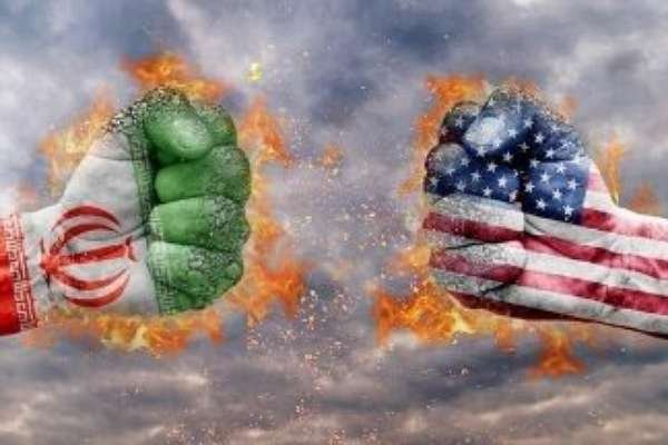 İran, Irak'taki ABD hava üssünü vurdu: 20 ABD askeri öldü