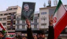 İran ne yapar? / Erdinç OZAN