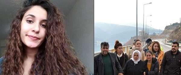 6 gündür aranan Gülistan'ın ailesi kuşkulu: Neyin üstü örtülmek isteniyor?