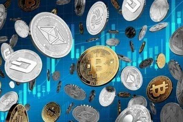 Kripto para piyasasının regülasyonu / Oğuz Evren KILIÇ