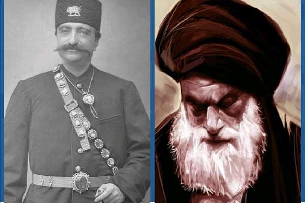 İran ve 1980 tütün isyanı / Doğan ALPASLAN DEMİR