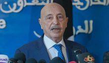 Libya'da savaşa devam kararı: Hafter tarafı ateşkesin bittiğini duyurdu