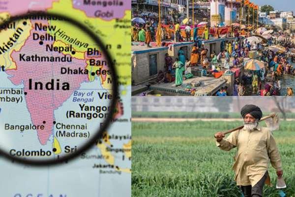 Hindistan'la da aramızı bozmayı başardık! Türkiye'den ithalatı sınırlandırıyorlar