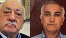 Kaçak imam Adil Öksüz'ün Gülen ile yaptığı 'darbe' yazışmaları ortaya çıktı