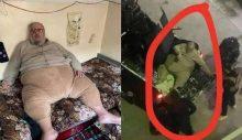 IŞİD'in 'Musul müftüsü' yakalandı!