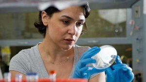 Türkiyeli bilim insanı Betül Kaçar, NASA ekibine kabul edildi