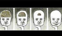 Zihin göçü değil ama zihinsel göçe ihtiyaç var / Onur AKBAŞ