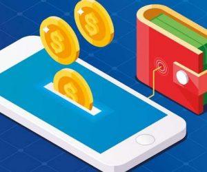 3 farklı para: Elektronik para, dijital para, kripto para / Oğuz Evren KILIÇ