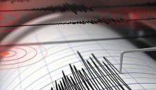 Elazığ'daki 6.8'lik depremden ölüm haberleri geldi