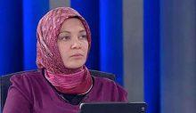 Gazeteci Hilal Kaplan, 20 TL bağışlayarak sosyal medyaya sataştı!