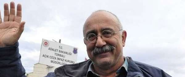 Dilbilimci Nişanyan: Elazığ gasp edilmiş emlak üzerine kuruludur, Mehmet Ağar hayranıdır. Çocuklara yazık tabii
