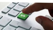 Dijital hizmete yüzde 7,5'lik vergi 1 Mart'ta yürürlüğe giriyor