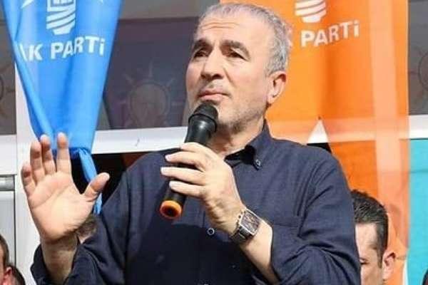 AKP'li Naci Bostancı: Meclis'in acil toplanmasını gerektirecek durum söz konusu değil!