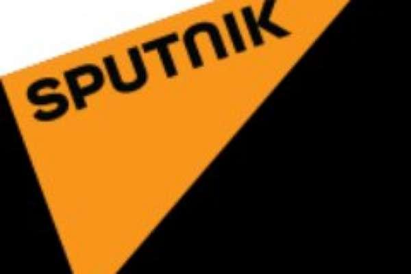 Sputnik, Hatay için 'çalıntı vilayet' dedi
