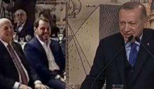 Ağıralioğlu: Şehitler ölmez ama devlet adamlığı ölmüştür