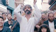 Manuş Baba, 'Eteği belinde' şarkısı için tazminat ödeyecek