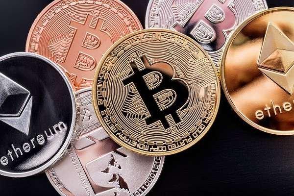 Kripto para sahipliği: Bitcoin ve diğer kripto paralar/ Oğuz Evren KILIÇ