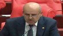 AKP'li vekil yaşanan facialar için yapılması gerekeni açıkladı: Hep beraber 'Hasbinallah ve nimel vekil…'