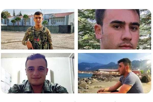 Murat Yetkin: Türk askerini İdlib'teki ateş havuzuna kim itti?