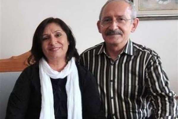 AKİT, Kılıçdaroğlu çiftine tazminat ödeyecek
