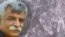 AKP engelledi, İBB yapacak! 'Ozan Arif', yaşarken küfrettiği Cem Karaca Kültür Merkezi'nde anılacak
