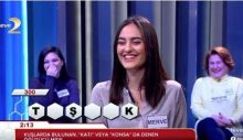 Ali İhsan Varol'un zor anları: Yarışmacının tahmini 'aman!' dedirtti