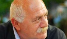 Orhan Aydın'a verilen Sümeyye Erdoğan cezası beğenilmedi