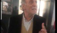 Mahmut Alınak tutuklandı: Alınak ve polis arasında kelepçe tartışması yaşandı