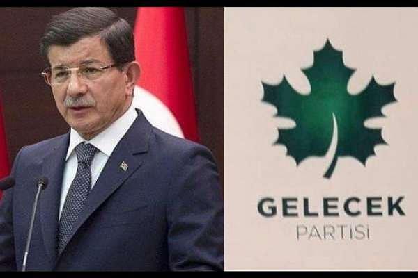 Davutoğlu, Gezi Davasından çekildi; Ali Babacan'dan da benzer bir mesaj bekleniyor