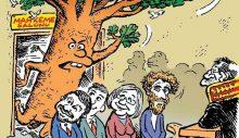 Silivri'den güzel haber! Gezi Davasında tüm sanıklar beraat etti