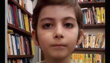 5 ayda 250 kitap okuyan 10 yaşındaki Atakan'ın durumuna iki farklı yorum!