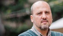 """Ahmet Şık: Kavala'nın beraati bir gün önceden """"Beştepe'den müjde"""" olarak iletildi"""