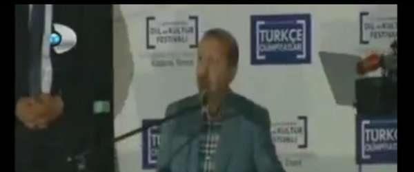 Gezi'yi FETÖ'nün darbesine benzeten Erdoğan, Gezi olayları sırasında bakın neredeymiş!