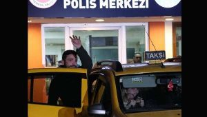 Ahmet Kural, zincirleme kazaya sebep oldu