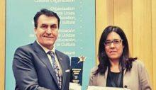 AKP belediyeleri sahte 'UNESCO ödülü' için binlerce lira ödemiş!