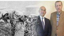 """Büyükelçi olarak atanan Ozan Ceyhun'a tepkilerin nedeni: """"Dev-Yol'cu, ülkücü katili, Erdoğan'a danışman, AKP milletvekili adayı!"""""""