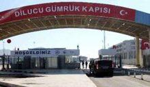 Türkiye'de koronavirüs alarmı! İran sınır kapıları kapatıldı