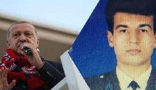 Erdoğan 'birkaç şehit' demişti: Ulusal Libya Ordusu, 16 Türk askerin öldüğünü iddia etti