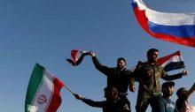 İran'dan uyarı: Türkiye saldırıları durdurmazsa yanıt veririz